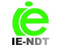 IE-NDT
